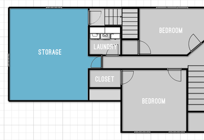 Playroom-Floor-Plan