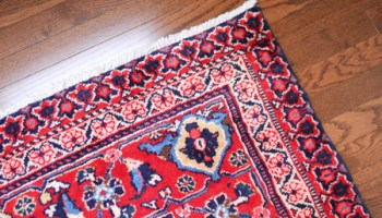 How We Shop For Rugs What To Look Save Money