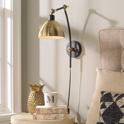 shop young house love lighting shades
