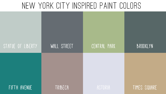 Podcast-5-NYPaint-Colors