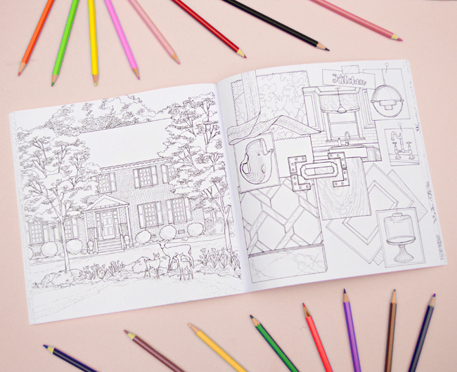 color-at-home-coloring-book-mood-board-alt