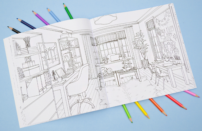 color-at-home-coloring-book-our-office-alt
