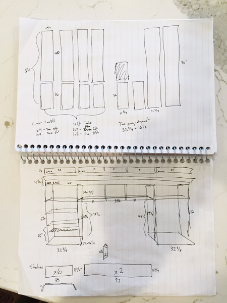 built-in-10-drawing-for-wood