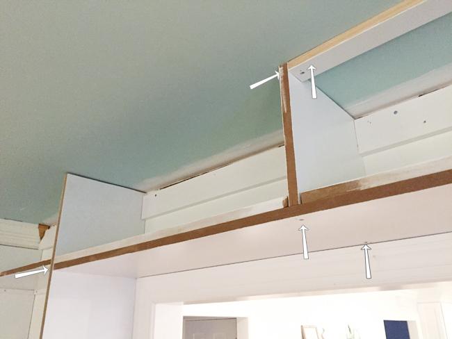 built-in-bookshelves-13-more-header-attaching
