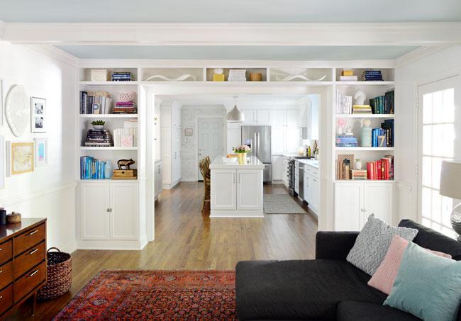 kitchen-built-ins-full