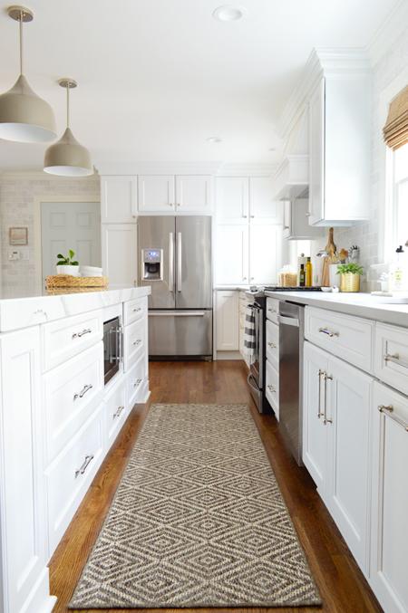 kitchen-remodel-ballard-design-runner-450