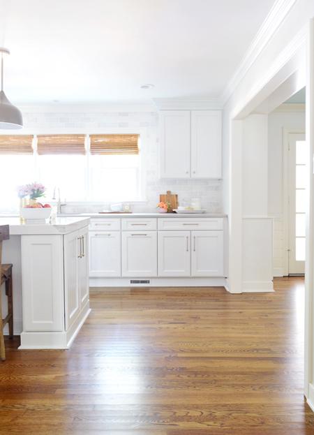 kitchen-remodel-final-living-room-door-450