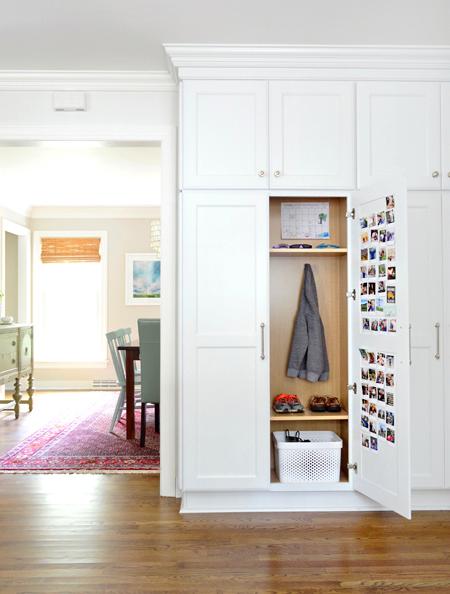 kitchen-remodel-final-mudroom-open