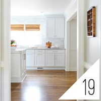 #19: Why We Didn't DIY Our Entire Kitchen Remodel