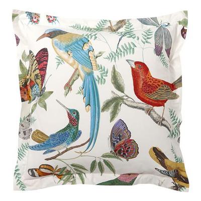 Shop For Pillows