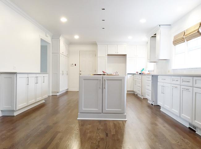 too-white-kitchen