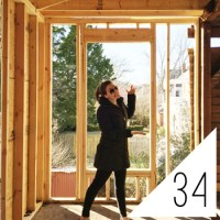 #34: And Just Like That, The Beach House Threw Us A Bone