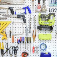 45 Tools You Should* Own