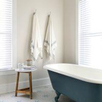 #77: Sherry Vs. The Bathtub, Beach House Edition