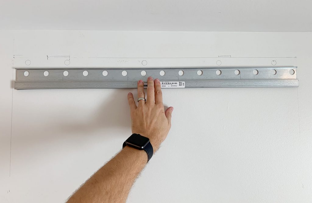 installing an ikea kitchen yourself