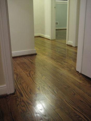 polyurethane-wood-flooring