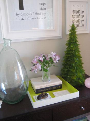 purple-pinki-lavendar-florwers-once-a-month-three-dollars-cheap-bouquet