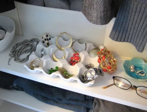 ceramic-egg-crate-carton-jewelry-storage-jewelry-box-2