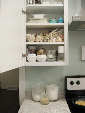 decor-store-cabinet-of-props