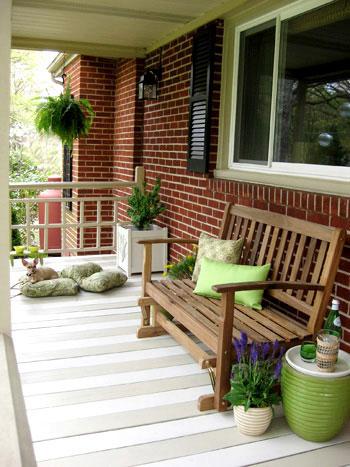final-porch-bench-pillows-1