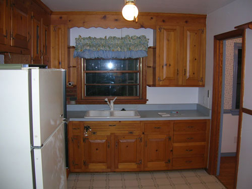 final-kitchen-before
