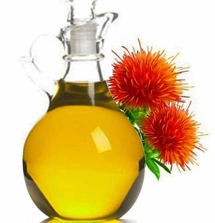 Hair Growth Plants That Can Help To Boost Hair Growth