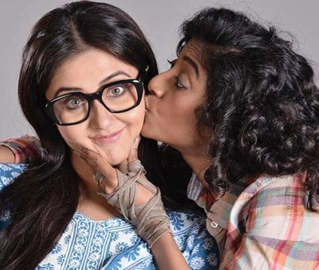 Lesbian Actresses In Bollywood