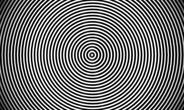 optical illusions pictures # 64