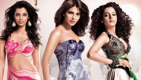Female Friendship   The Bollywood Movies On Female Friendship Female friendship