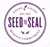 Seed to Seal - Young Living