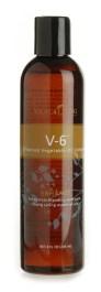 V-6 Carrier Oil Vegetable Complex