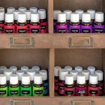 Tips On Storing Essential Oils Properly Young Living Blog