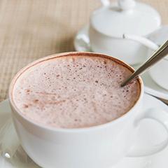 lavender-hotchocolate_tile_us_0216_sk