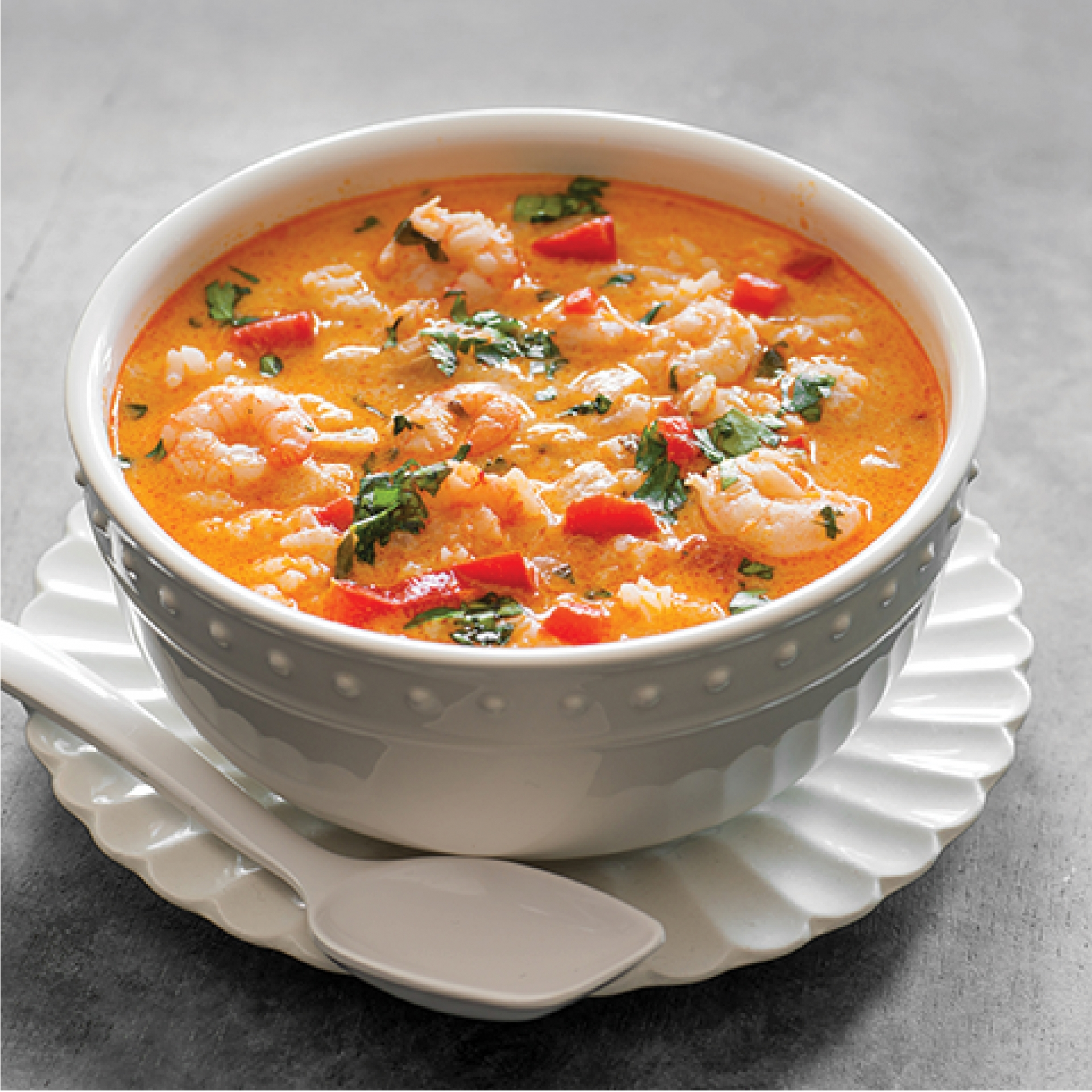 Thai Soup Recipe With Essential Oils Young Living Blog