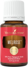 Young Living - Melrose Essential Oil Blend
