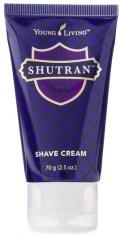 Shutran Shave Cream