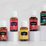 11 Most Popular Essential Oils Young Living Essential Oils