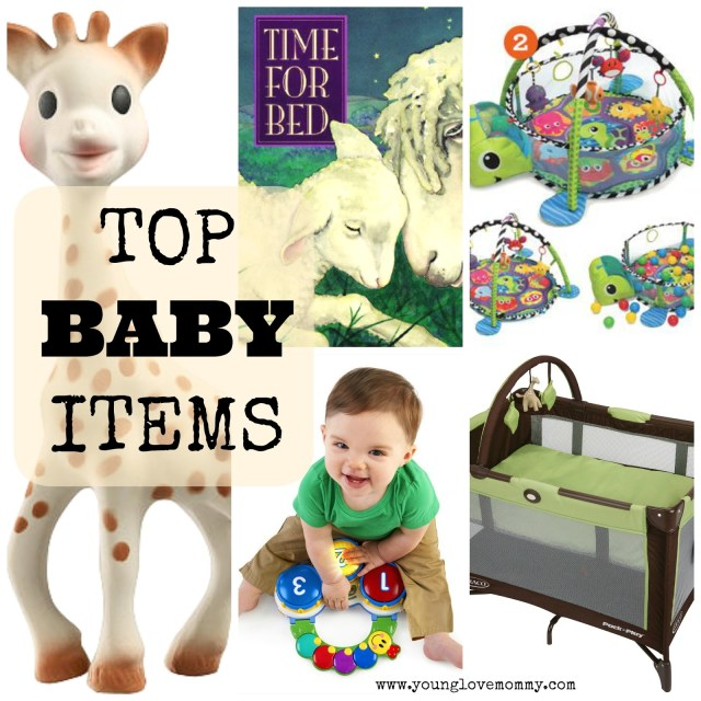 sophie the giraffe, graco, bedtime, baby einstein