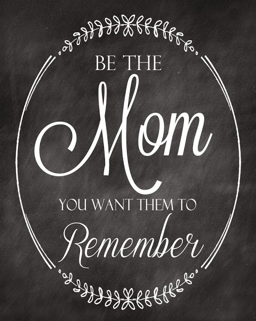 favorite motherhood quotes