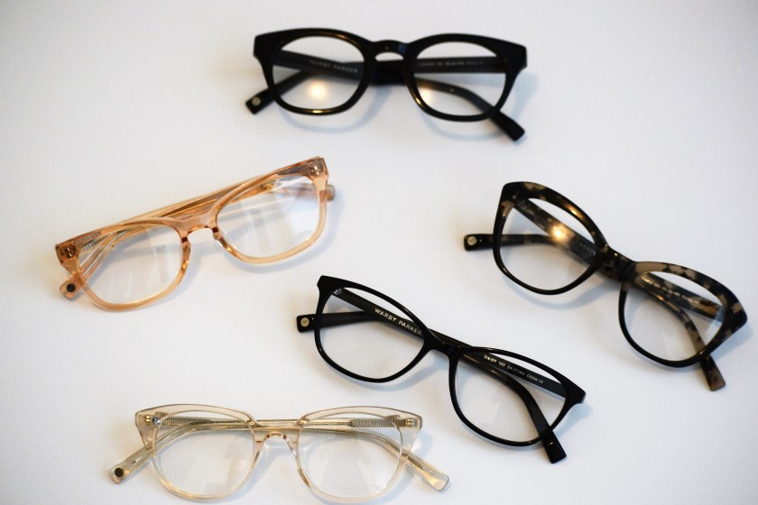 Warby-parker-womens-glasses