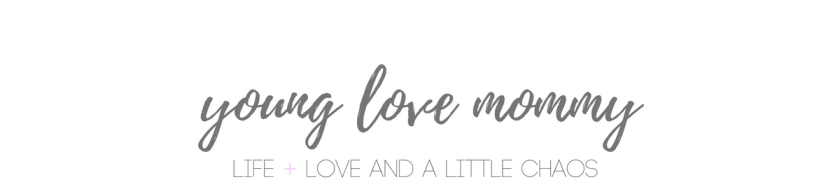 young-love-mommy-logo-21