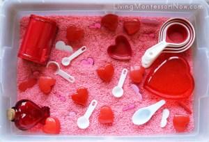 valentines-day-sensory-bin