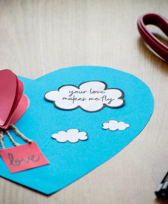 Handmade-Valentines-Day-Card
