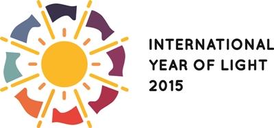 year of light 2015
