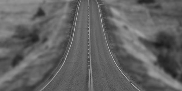 journey_up