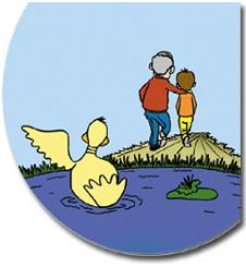 duck5-feb2015