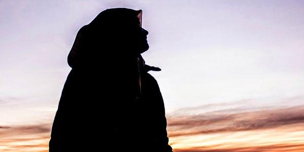 forgotten-muslim-women