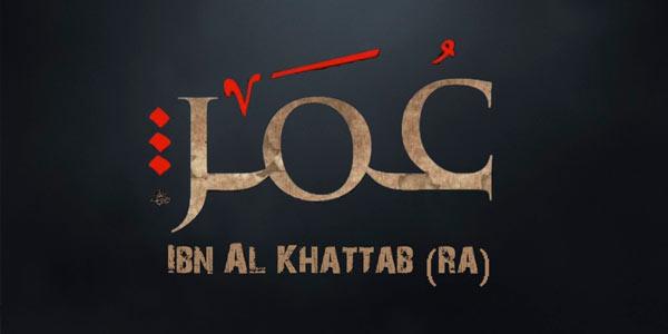 umar_khattab