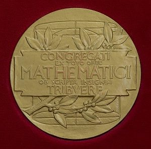 medal-back