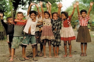 east-timor-kids2